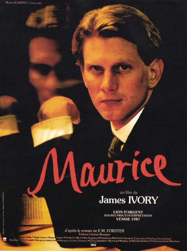 936full-maurice-poster