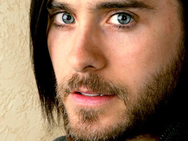 Jared Leto01.jpg