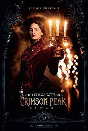 Crimson Peak03