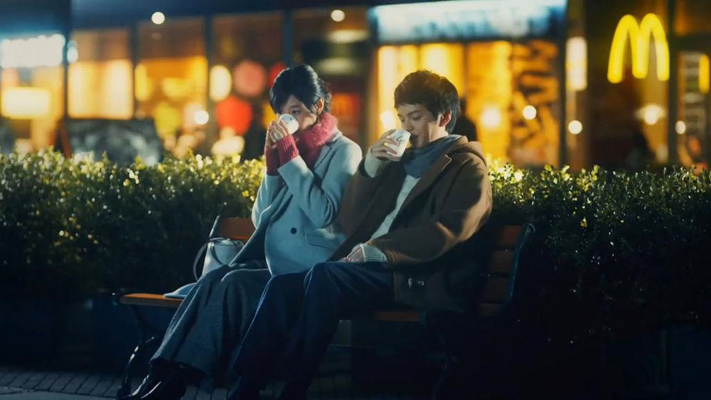 カフェラテ 「熱々のふたり」篇.mp4_20181114_221354.906.jpg