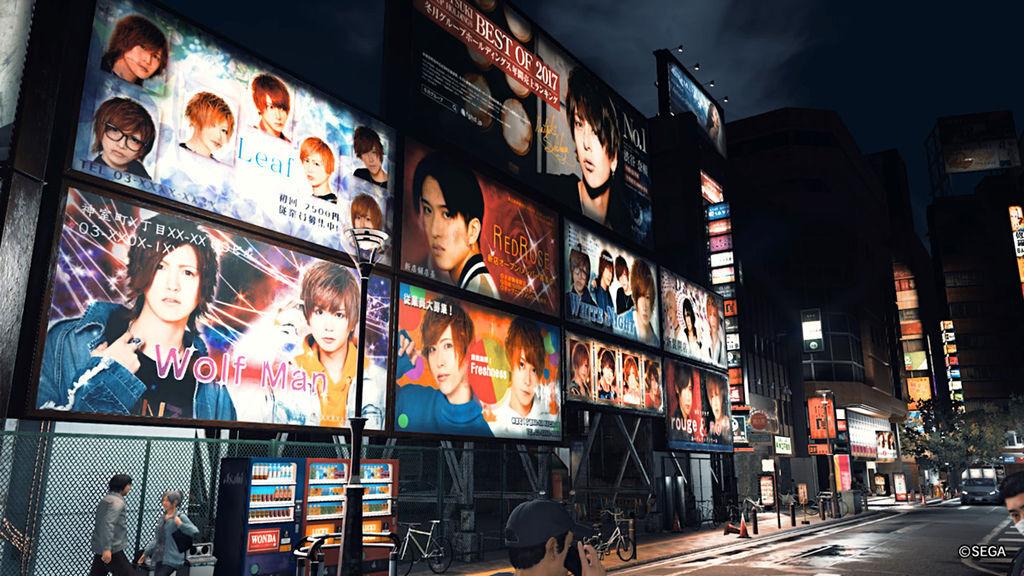七福大街東側__1.jpg