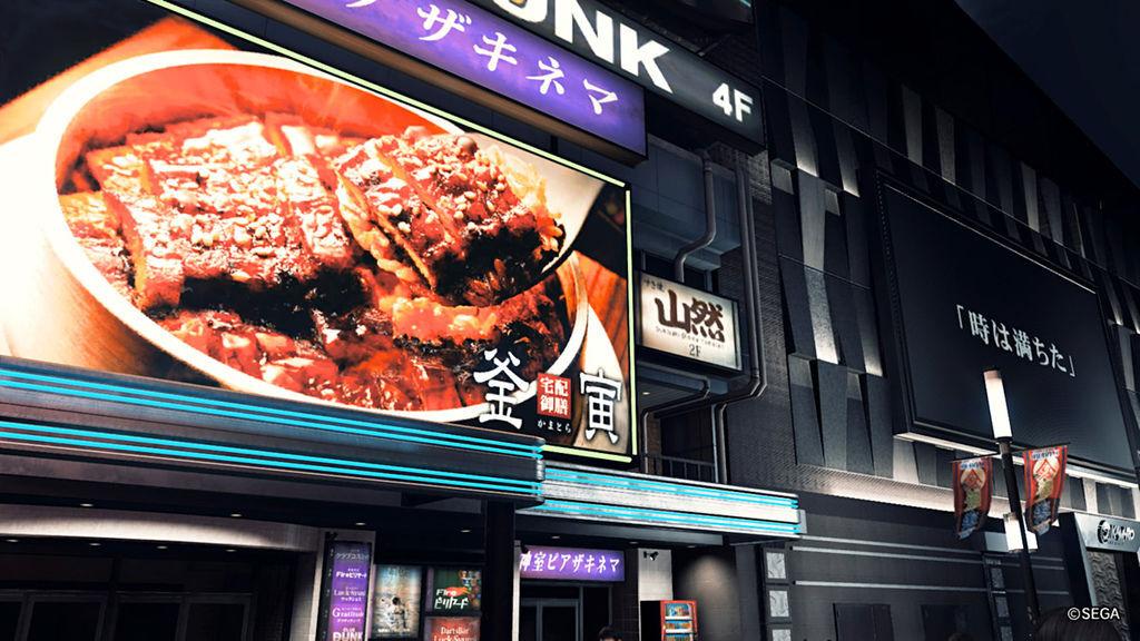 劇場前大街__1.jpg
