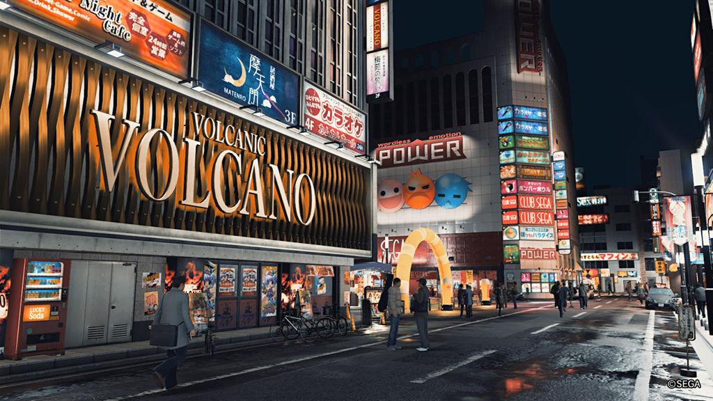 劇場前大街__3.jpg