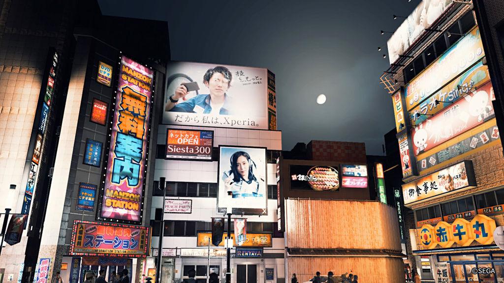 劇場前大街__2.jpg