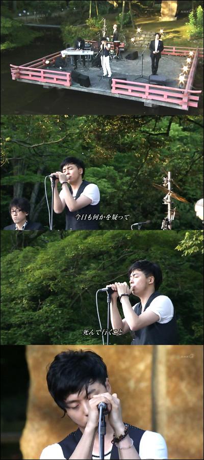NHK 090621 春日大社.jpg