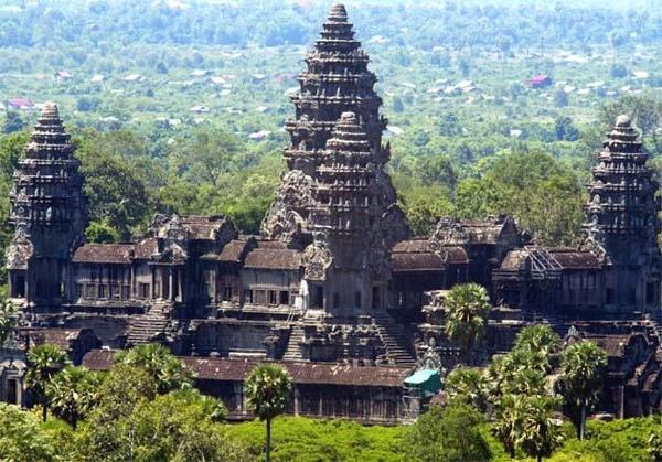Angkor_Wat-6.jpg