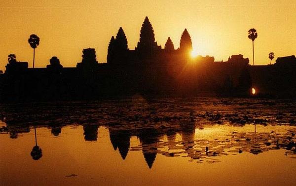 Angkor_Wat-10.jpg