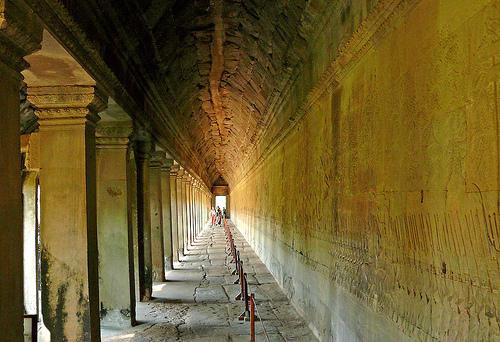 Angkor_Wat-9.jpg