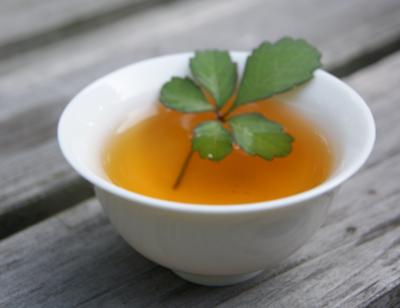 日月潭紅茶B3