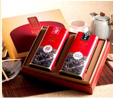 飲茶健康知識