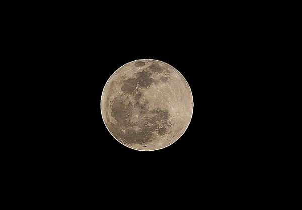 中秋賞月景點