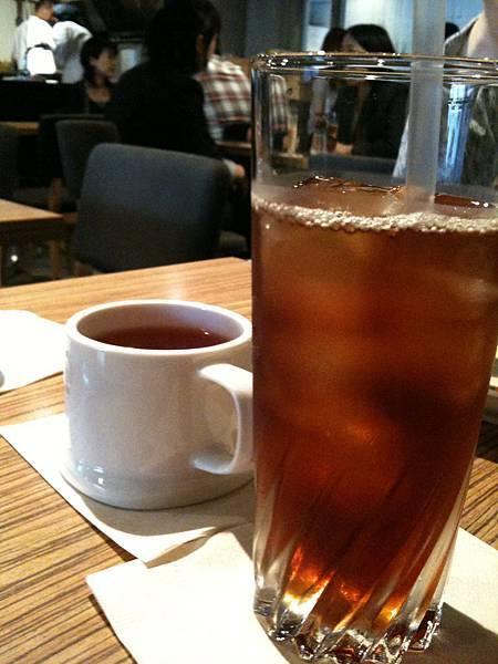紅茶茶包泡法4