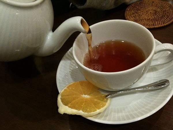 紅茶好處2
