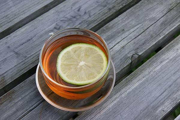 臺灣紅茶種類