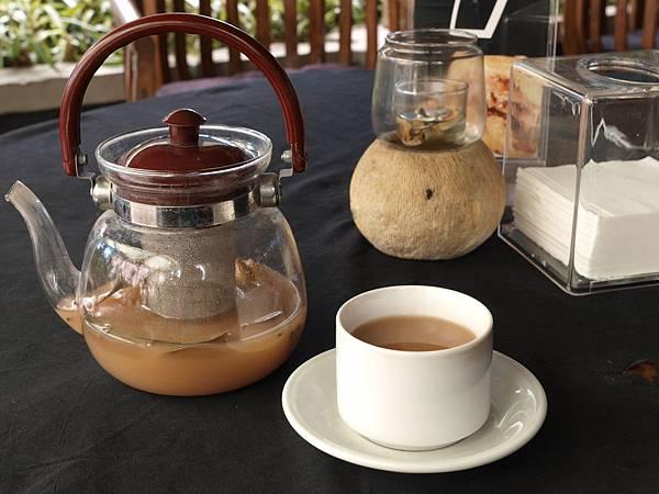紅茶減肥 (2)