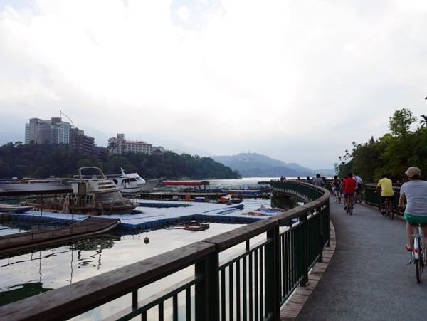 清明節連假旅遊行程1