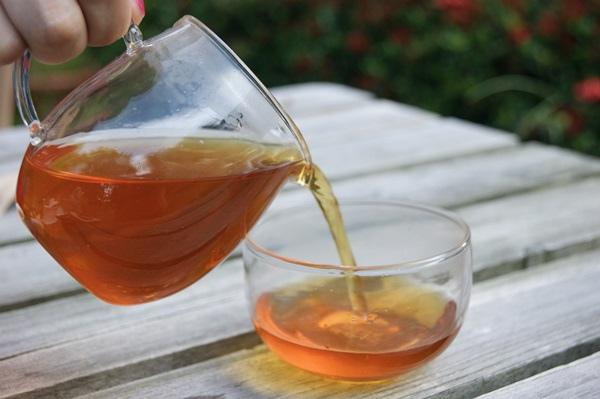 紅茶搭配喝法推薦