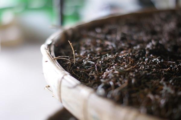 茶葉農藥殘留4