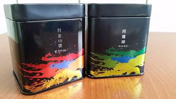 生薑紅茶作法01