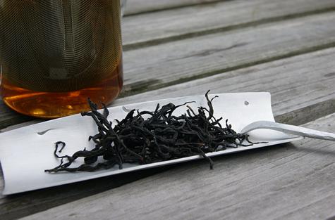 不明來源的茶葉農藥殘留超標怎自保?三招自保避開茶葉農藥殘留