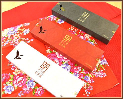 2017紅茶禮盒1