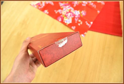 2017紅茶禮盒4