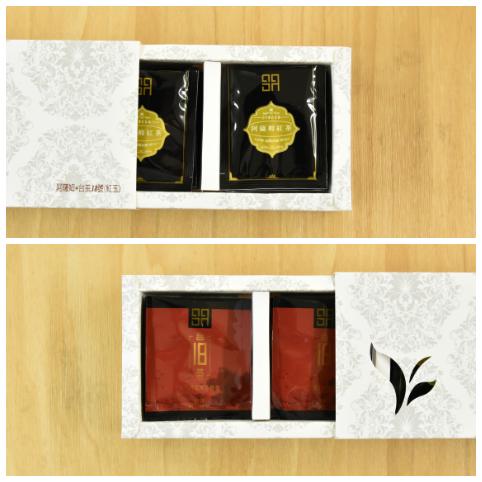 2017紅茶禮盒6
