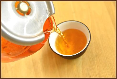 2017紅茶禮盒8