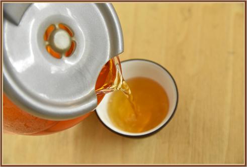 2017紅茶禮盒9