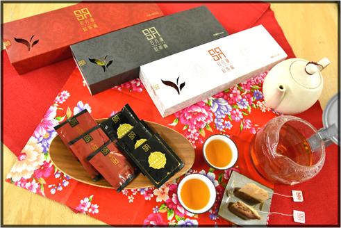 2017紅茶禮盒10