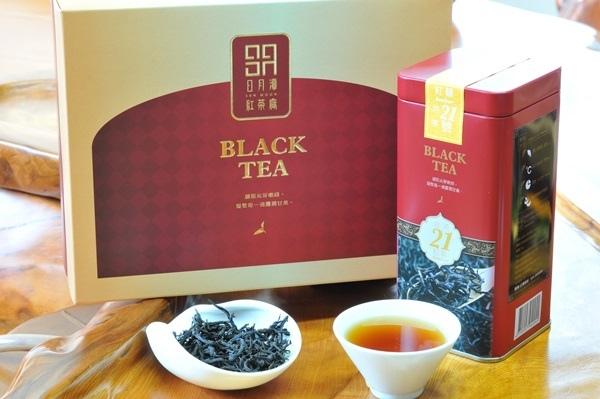 台灣紅茶種類教學懶人包~想瞭解台灣紅茶種類有那些,看這篇
