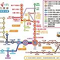 mapV3.jpg