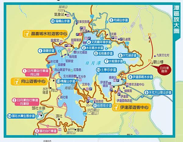 00_觀光地圖.jpg