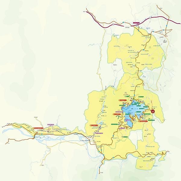 玩樂地圖.jpg