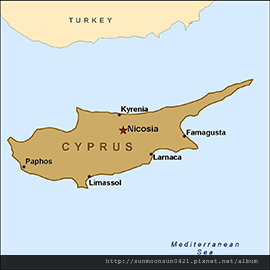 map-cyprus.png