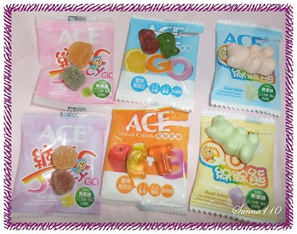 2010.03.17-ACE-果汁軟糖2.JPG