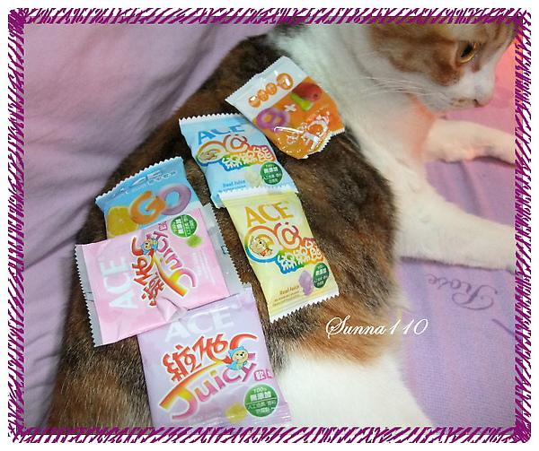 2010.03.17-ACE-果汁軟糖 (4).JPG