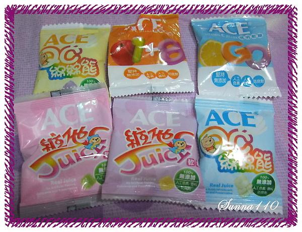 2010.03.17-ACE-果汁軟糖 (6).JPG