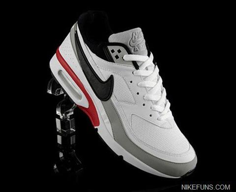 Nike Air Classic BW.jpg