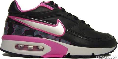 Nike WMNS Air Classic BW 新配色.jpg