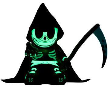 Kidrobot-15-Kidreaper-04