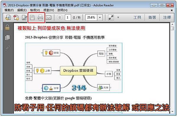PDF-鎖碼6