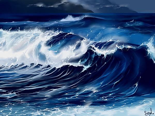 Sea_by_Sinto_risky