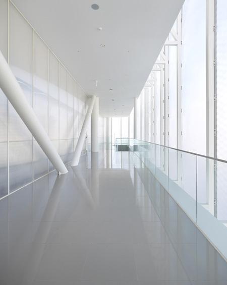 xi-gallery-60