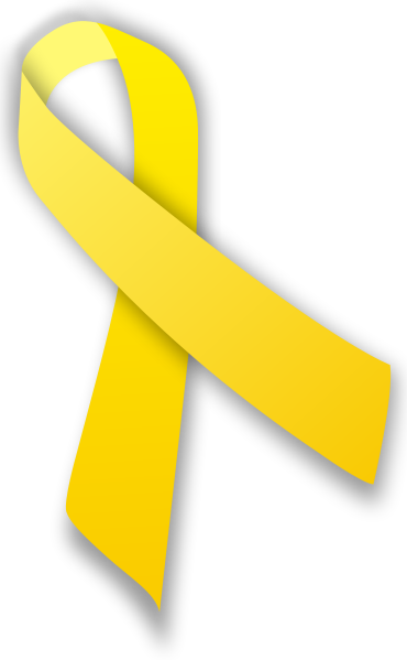 370px-Yellow_ribbon.svg