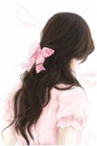人物小語卡129.jpg