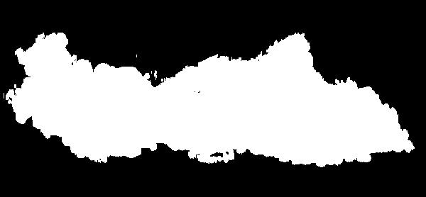 雲2.png