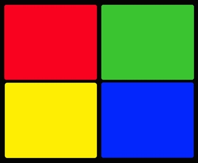 4方格 遮罩框1.jpg