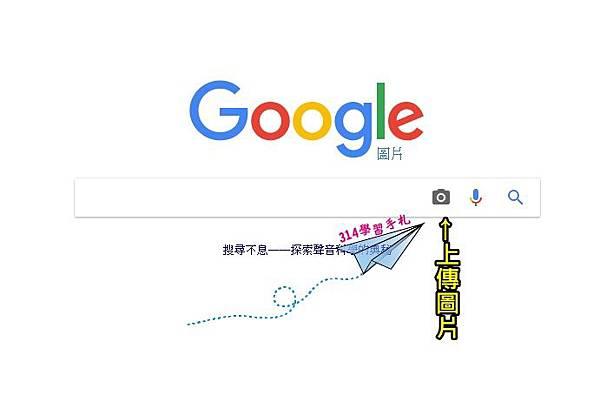 以圖搜圖-google.jpg