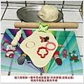 玩麵團-3.jpg